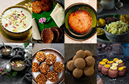 Bahuda Yatra: The Journey that made Rasagolla Famous