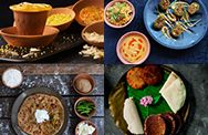 Sargi: The 'Science' of a Ritualistic Meal