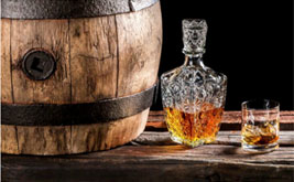 10 whiskeys that are shockingly expensive