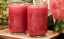Iftar Drinks Recipes:Refreshing drinks for Ramzan