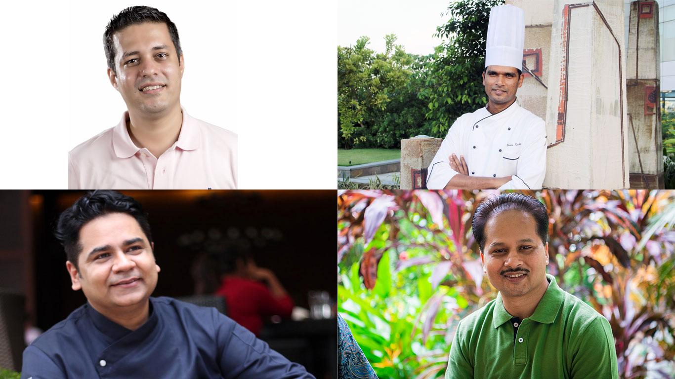 Republic Day and Indian food: Chefs explain the connection